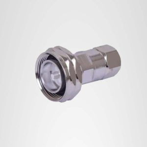 CONNECTOR 7/16 MALE (SUPERFİLEXİBLE)