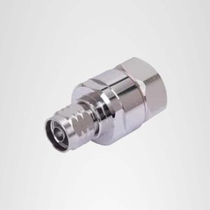 CONNECTOR 7/8 N MALE