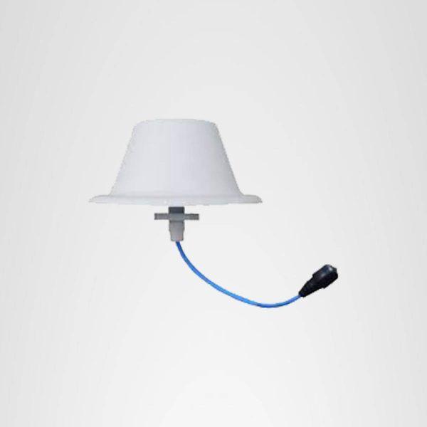 Omni Anten PS MIMO KingSignal