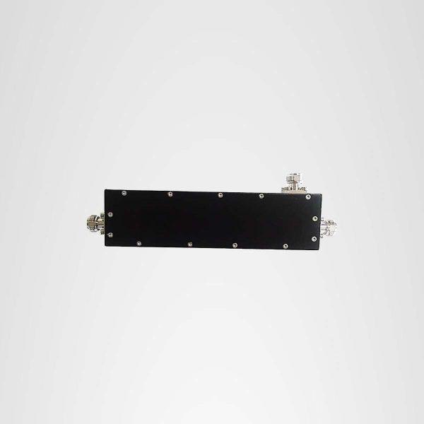 RFS 10dB Directional Coupler 380/2700 MHz N Female