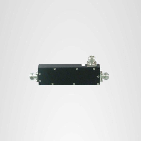 RFS 10dB Directional Coupler 694/3800 MHz N Female