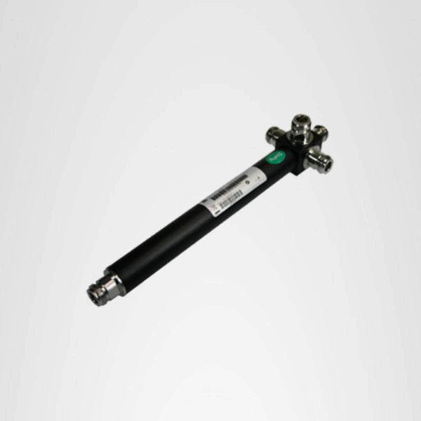 RFS 4 Yollu Splitter 694/3800 MHz 7/16 Female