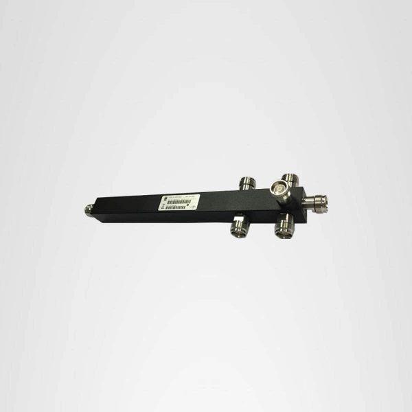 RFS 6 Yollu Splitter 694/3800 MHz N Female