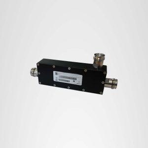 RFS 6dB Directional Coupler 694/3800 MHz 4.3-10 Female
