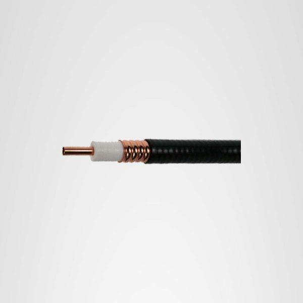 RFS Cellflex LCF78-50JA 7:8 RF Kablo