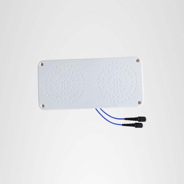 RFS Omni Anten I-ATO5-43-698/3800M
