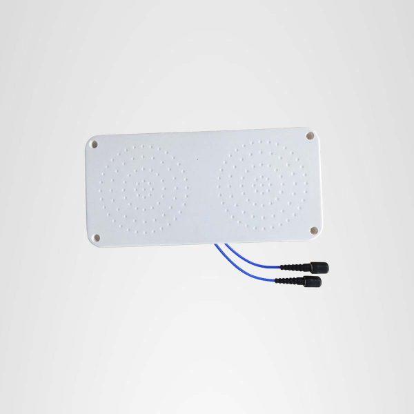 RFS Omni Anten I-ATO5-698/3800M