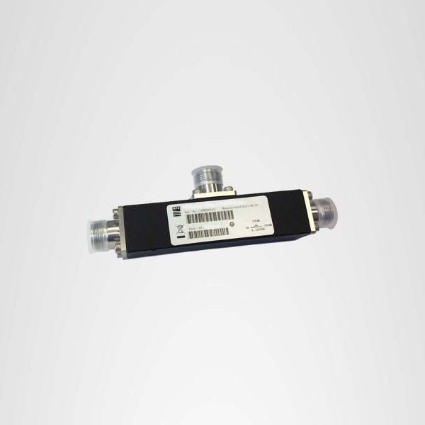 RFS Tapper 5dB 694/3800 MHz 4.3-10 Female