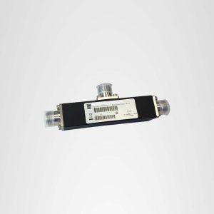 RFS Tapper 6dB 694/3800 MHz 7/16 Female