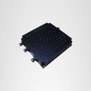 Yeric Combiner 800-960/1710-1880/1920-2170MHz 300W N Female