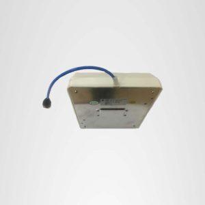 Yeric Panel Anten YRADB00-2700-7-90 2